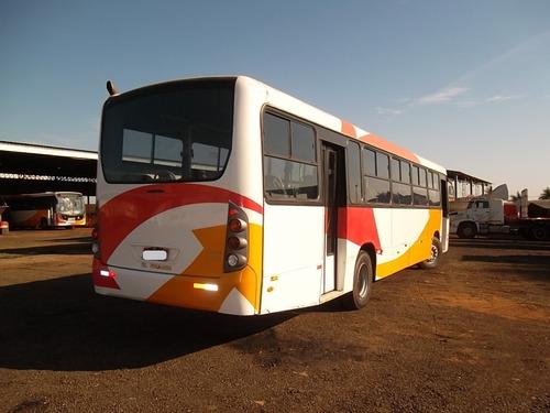 ônibus vw 17-230