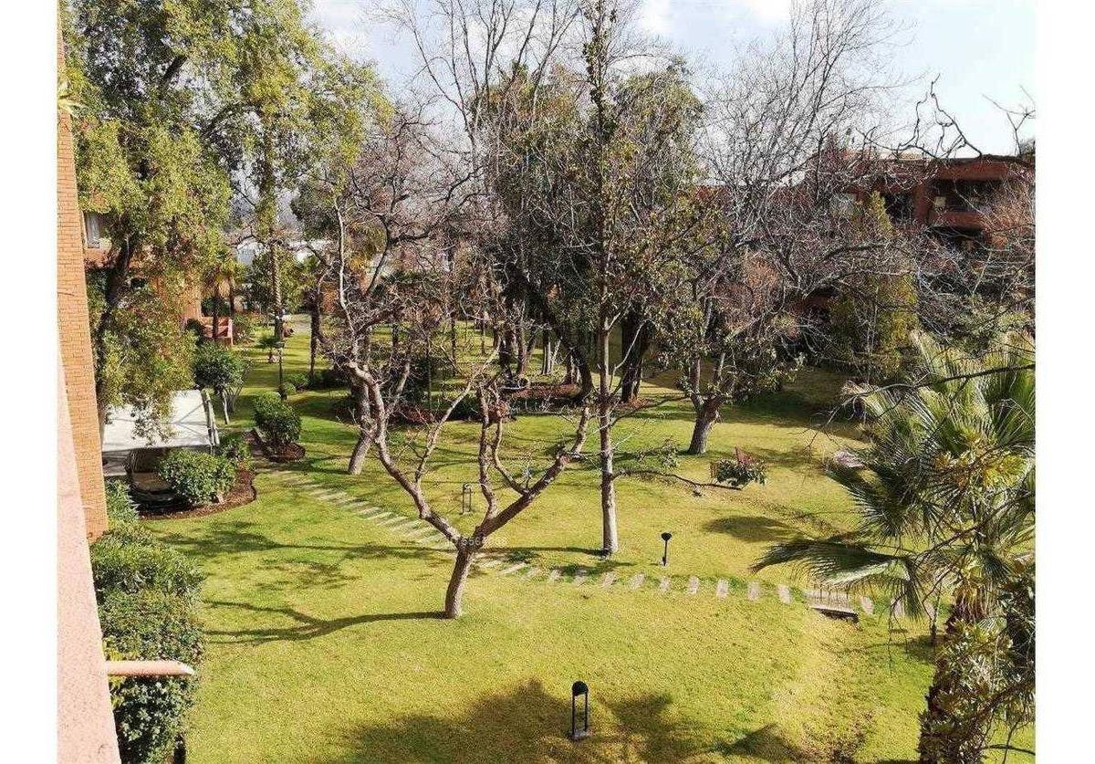 nicanor plaza / valenzuela puelma