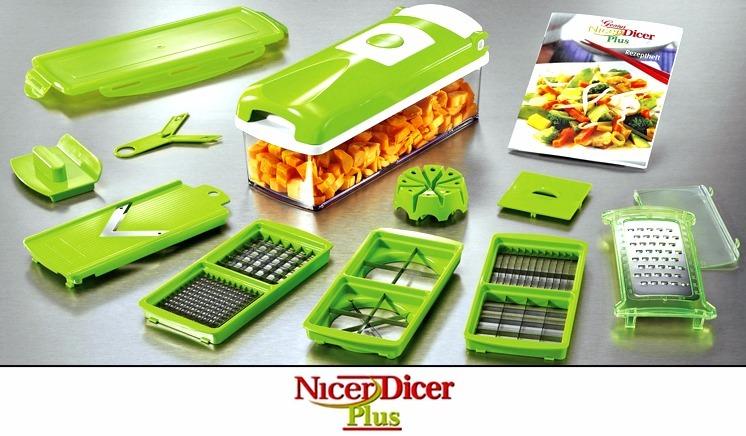 nicer dicer plus cortador fatiador legumes verduras frutas r 40 00 em mercado livre. Black Bedroom Furniture Sets. Home Design Ideas