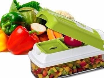 nicer dicer processador cortador legumes entrega rapida