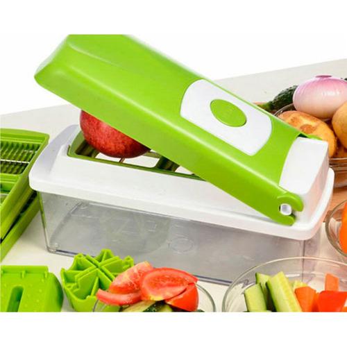 nicer kitchen plus cocina kit multi picadora tv envío gratis