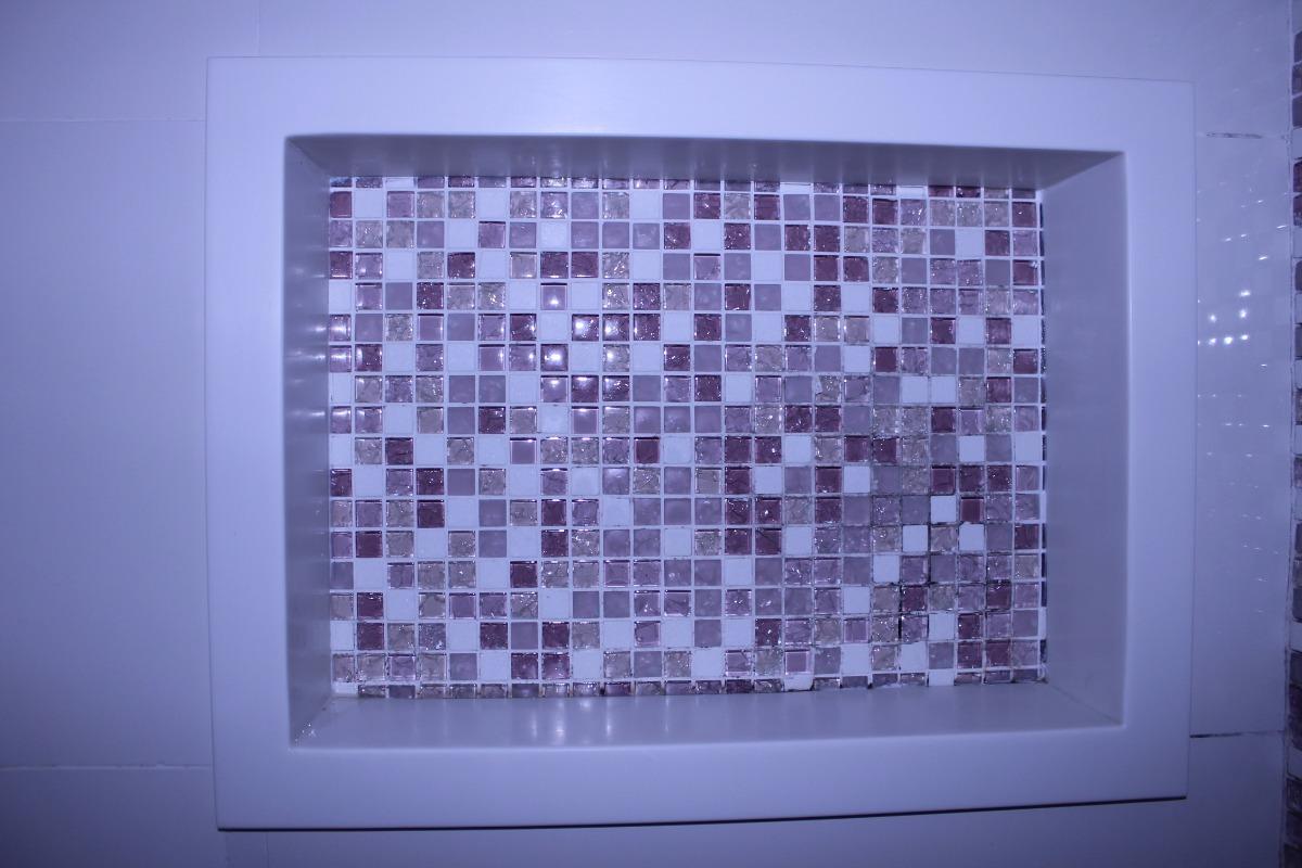 Nicho Banheiro Brasilia : Nicho banheiro box ssm corian staron hi macs akkor r