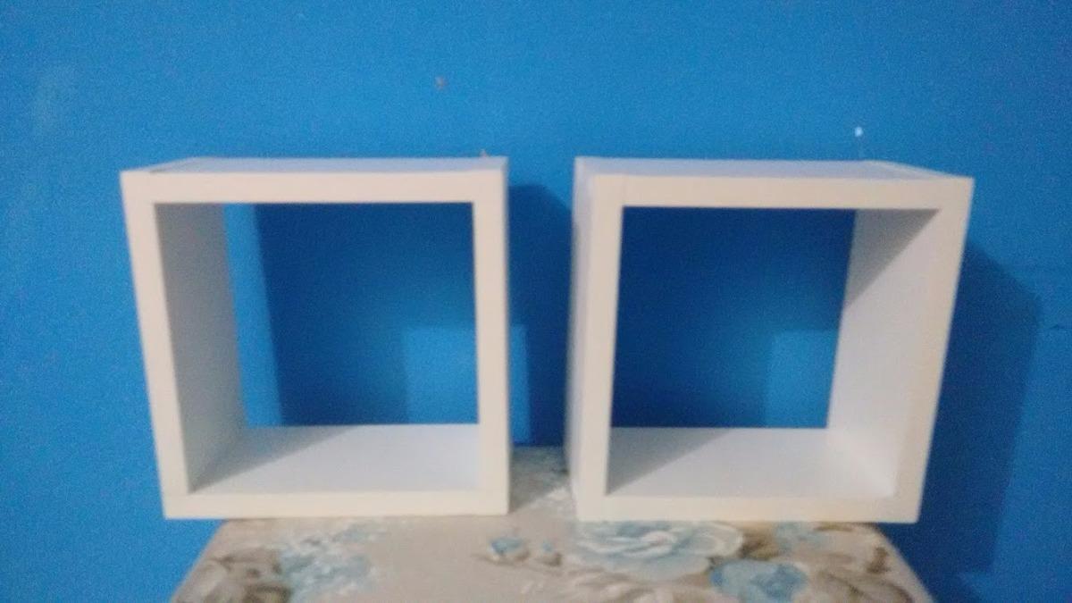 Nicho Decorativo Para Banheiro Fabricação Própria  R$ 69,99 em Mercado Livre -> Nicho Para Banheiro Mercado Livre