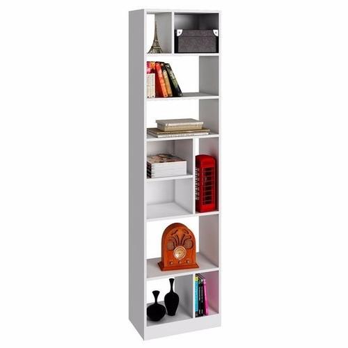nicho estante nº146 - nichos - prateleiras - armários