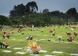 nicho familiar cementerio parque del recuerdo lurín