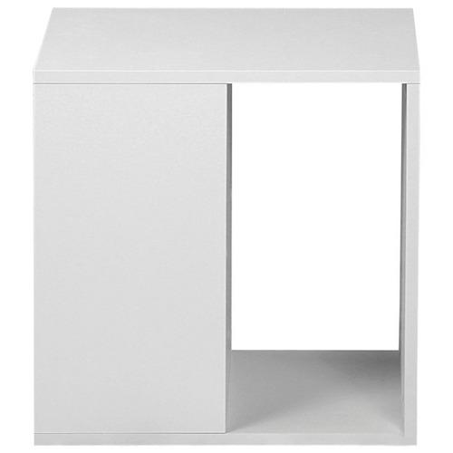 nicho modulado - sala -quartos - escritórios nº136