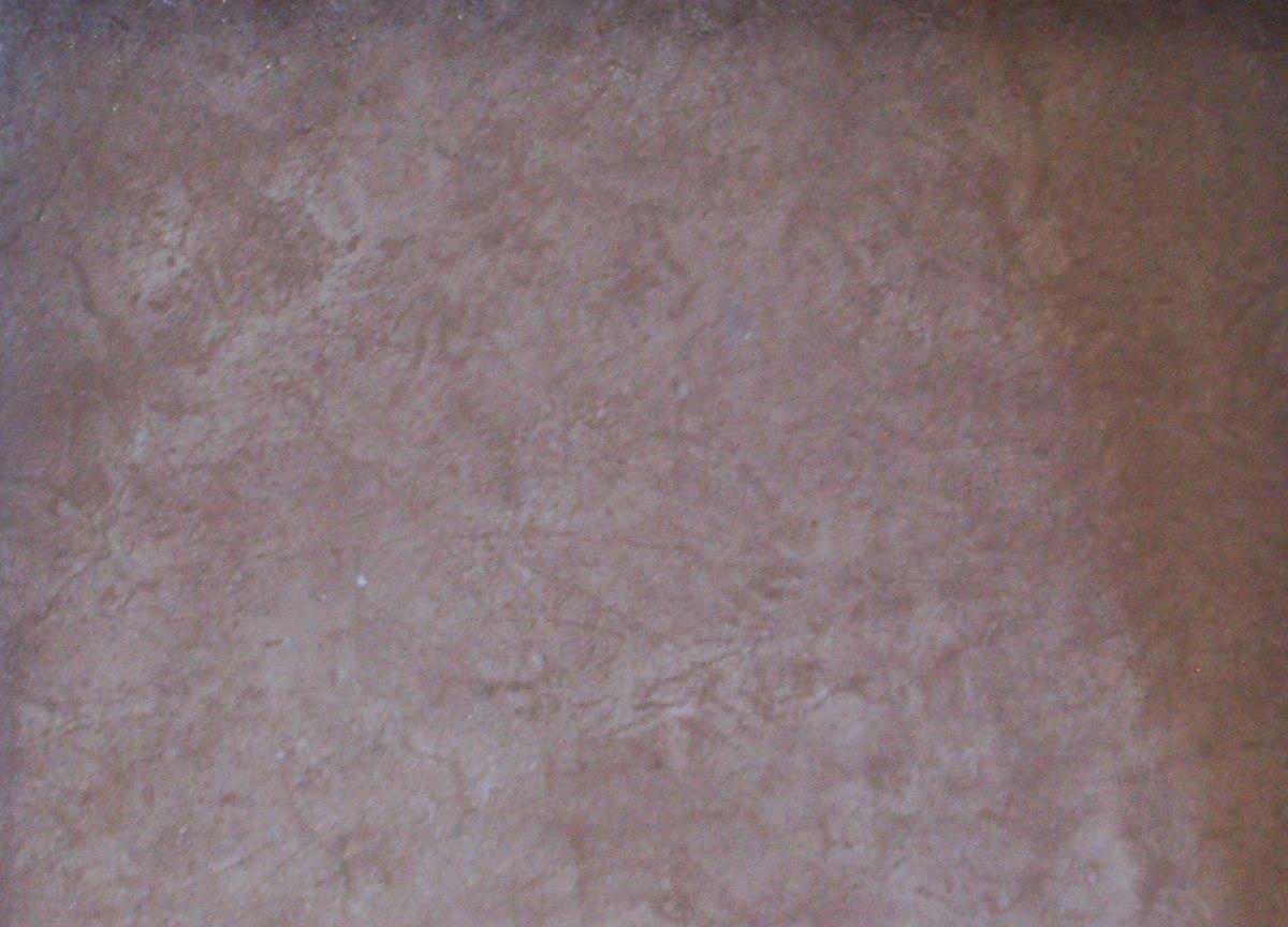 Nicho Para Banheiro Em Porcelanato  Arthome  R$ 190,00 em Mercado Livre -> Nicho Banheiro Embutir