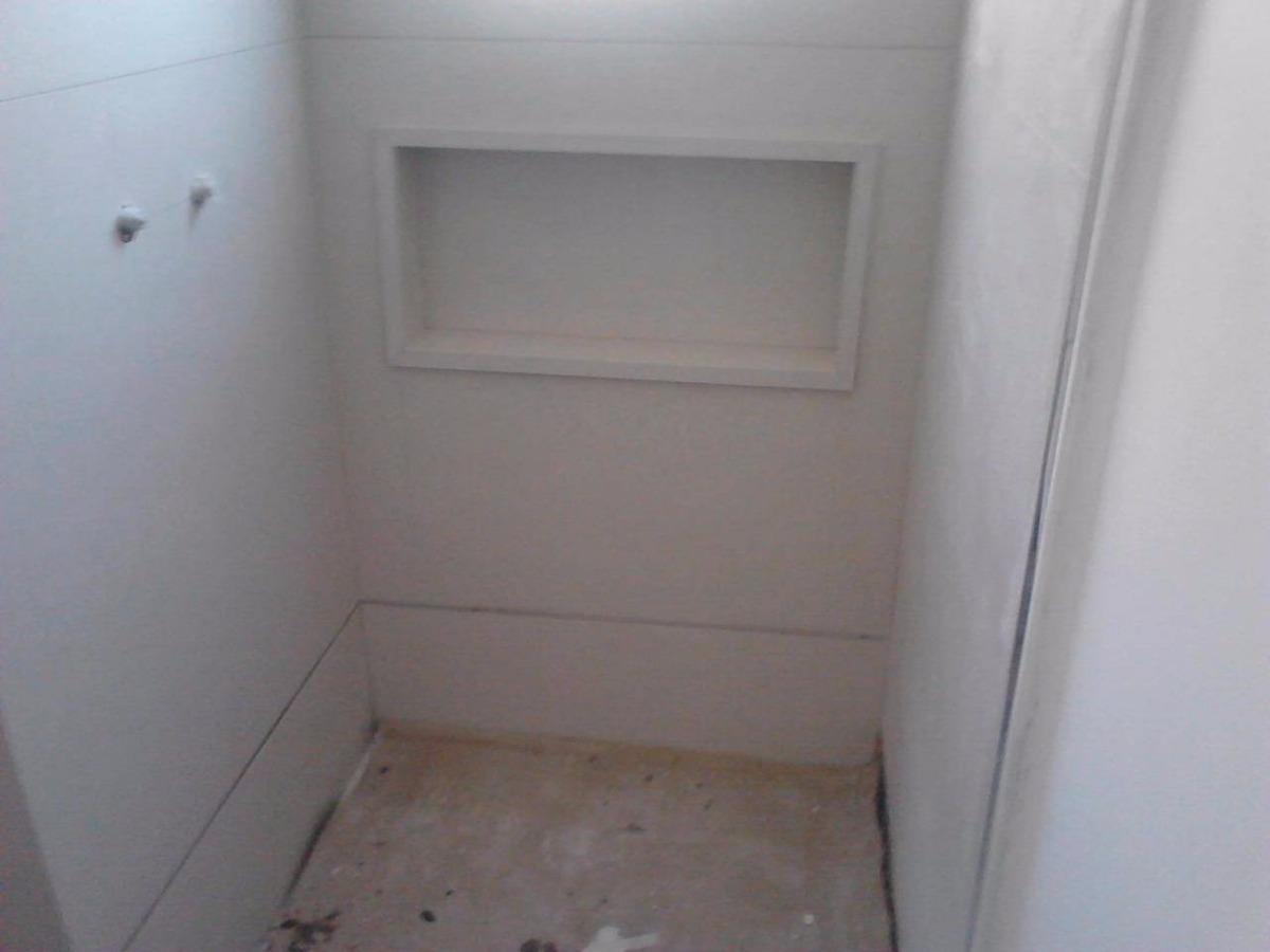 Nicho Para Banheiro Curitiba : Nicho para banheiro em quartzo m?rmore ou granito r