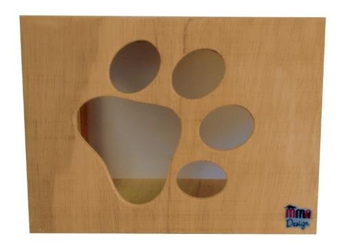 nicho toca casinha para gatos envernizado ou pintado