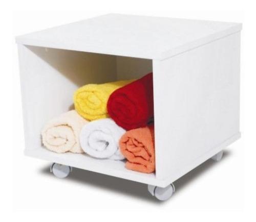 nichos porta toalhas ou revista r$ 96,99  frete grátis sp
