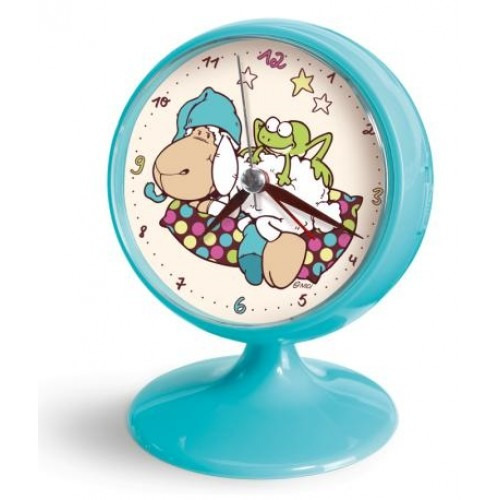 nici- alarma jolly sleepy