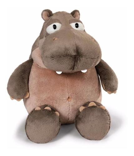 nici hippo balduin 35cm