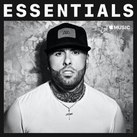 nicky jam - albums y singles (itunes store)