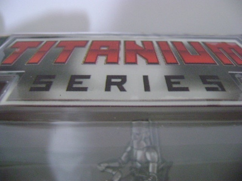 nico 5 vehiculos die cast met star wars (swm 01)