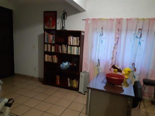 nicolas romero, casa en venta, contado
