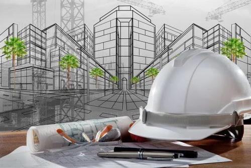 nicos construções e reformas