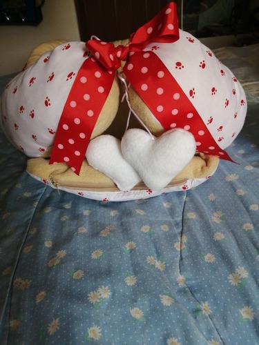 nido para bebes