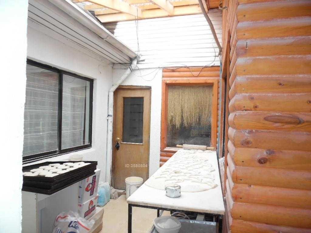 nieves vasquez 174