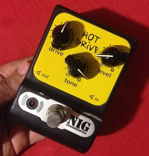 nig phd hot drive - willaudio