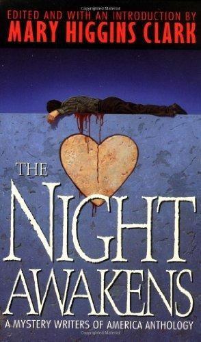 night awakens the pocket  de higgins clark mary