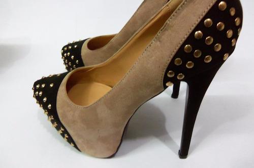 night queens shoes/  importacion usa nuevos 22.000.