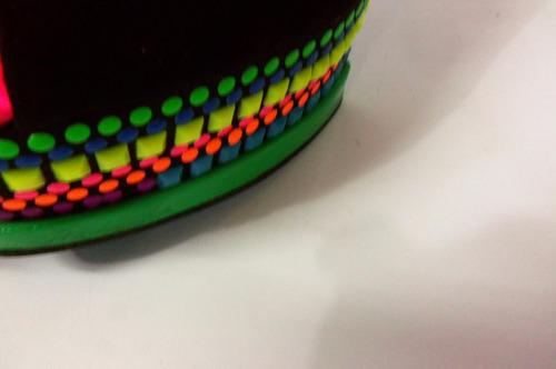 night queens shoes/  importacion usa nuevos 28000.