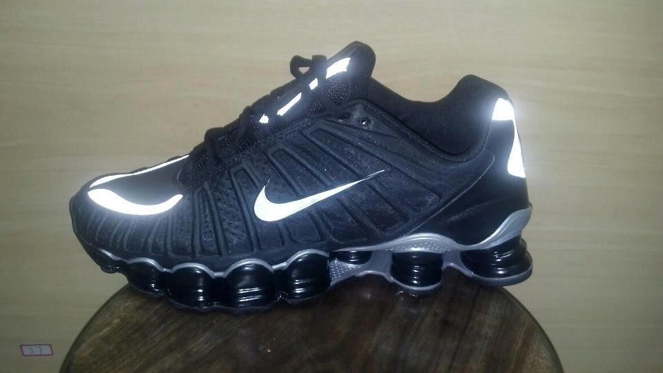 238c226df00 ... discount nike shox nike shox tlx nike marca world tennis world tennis  carregando zoom. 6f0f0
