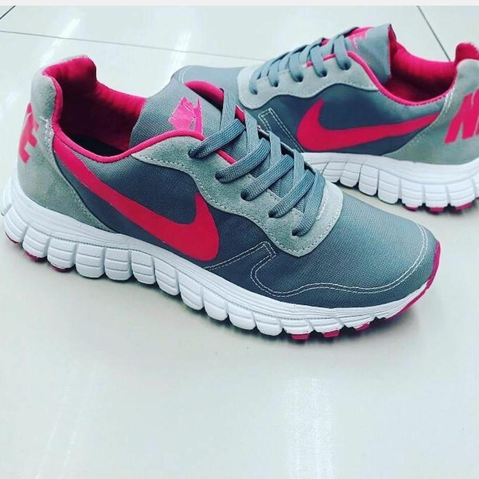 pas mal e5723 1b248 Nike 530