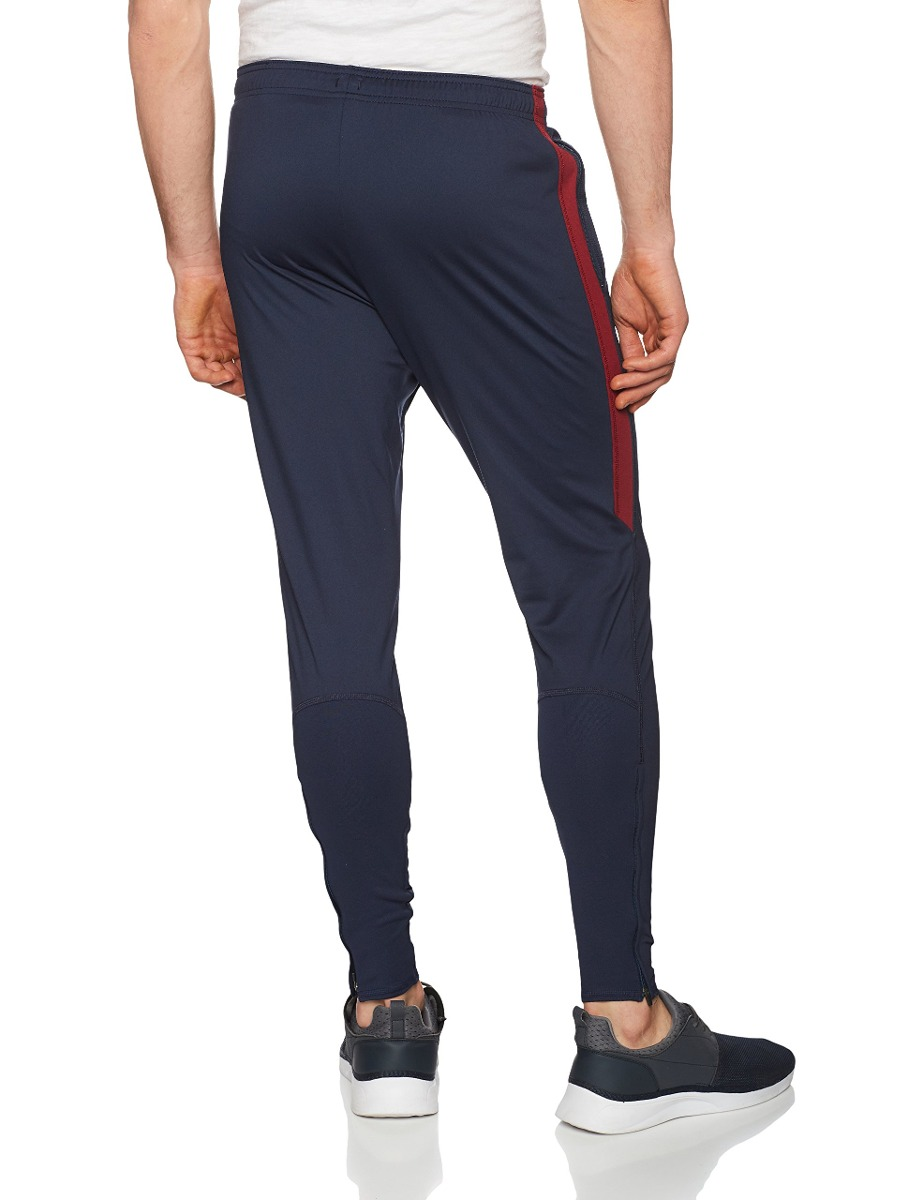Other Men S Clothing 644190 451 Nike Tee Am90 Jacquard Apparel T Shirt Nikemulti Color Cosys Cc