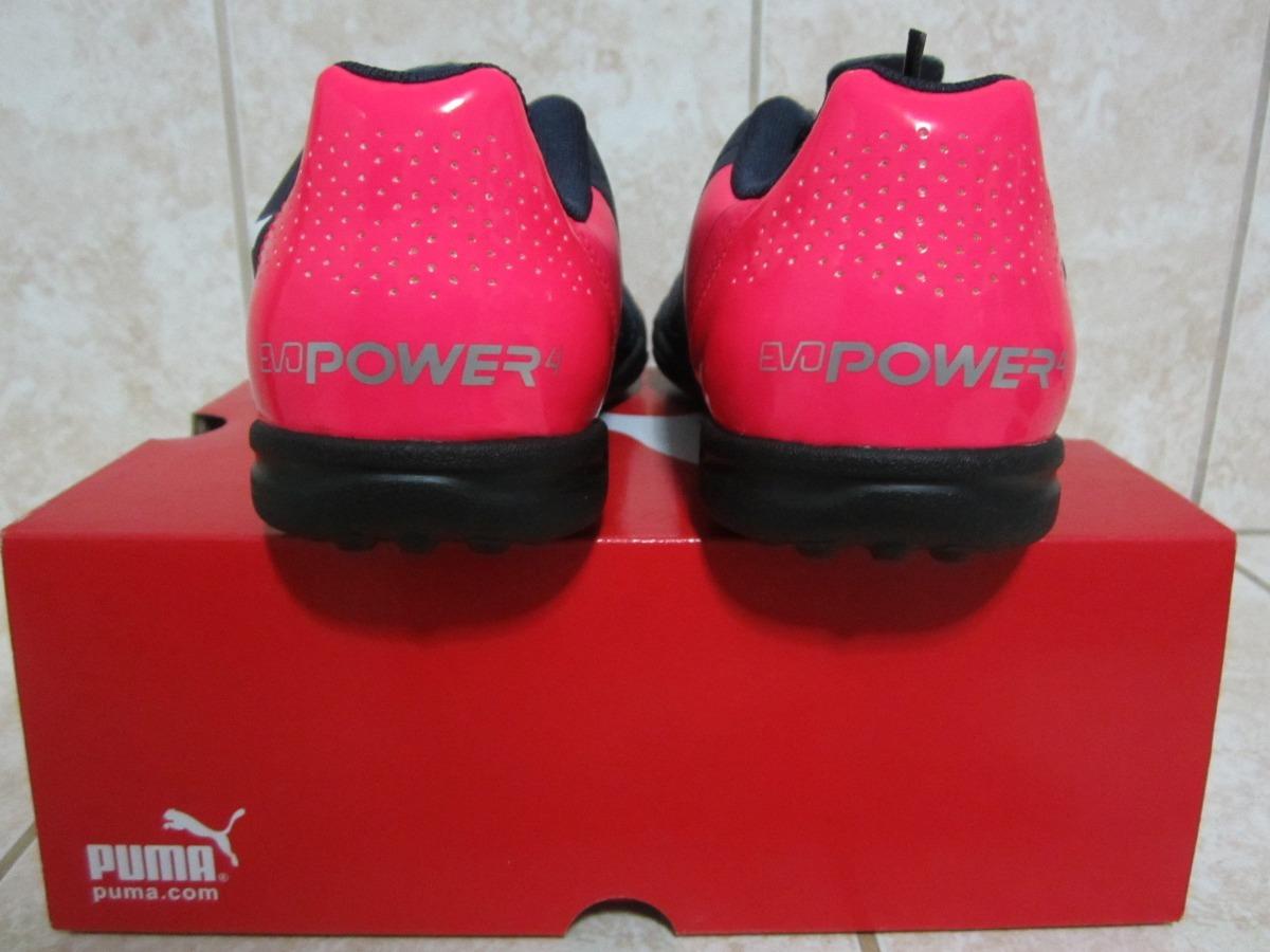 nike adidas puma evopower 4.2 talla 33 precio 129 soles. Cargando zoom. ade8e8fb5b9