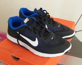 fcb9199d3 Oferta Nike Dart 9 Para - Calzados - Mercado Libre Ecuador