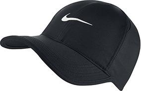 sensibilidad Una herramienta central que juega un papel importante. Inesperado  Shoshan Y La Dama Oscura Gorras Nike Hombre - Accesorios de Moda en Mercado  Libre México