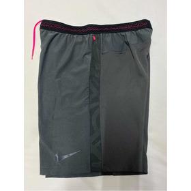 Nike Aeroswift Pantaloneta Entrenamiento Futbol Short Gym M