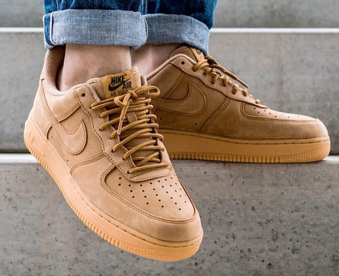 outlet store e8abe ae30d nike af1 air force 1 dama y caballero. Cargando zoom.
