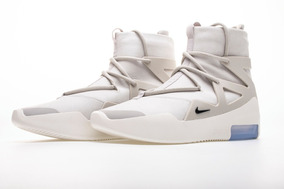 06caee9525337 Amazon Tenis Nike Hombre - Tenis Básquet Jordan 25.5 en Mercado ...