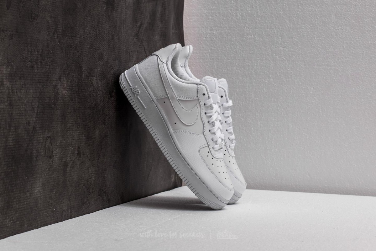 air force one 07