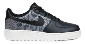 Nike Air Force 1 Low 823511 003  