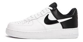 Nike Air Force 1 '07 Lv8 Nba Hombre Original Cod 0218-b