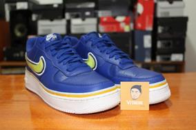 Minas Nike Zone Gerais Masculino Sport Tênis Pitangui Max Air 90 EIY2DH9W
