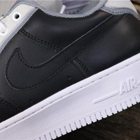 Nike Air Force 1 07 Lv8 Tallas 36 A 45