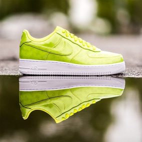 1 Choclo Nike Últimos Air Force Edición Especial Low Af1 CxdeWroB