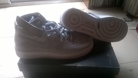 Ofertaaaa!! Zapatillas Nike Air Max 1 Ultra Flyknit Original