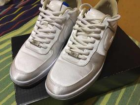 finest selection 493a8 b4446 Nike Air Force Swoosh Pack - Zapatillas de Hombre Urbano Nike en Mercado  Libre Argentina