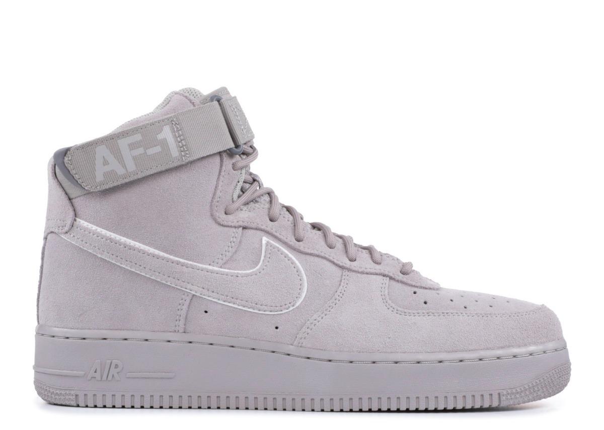 '07 High Air Sneakers Lv8 Mayma Force Suede 1 Nike Ieb2YW9EDH