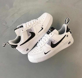 Nike Air Force 1 Low 07 Lv8 Utility