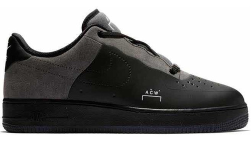 nike air force 1 low acw