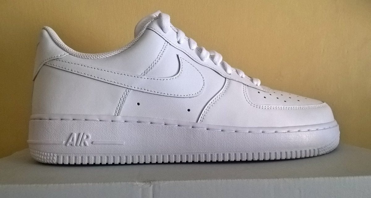air force 1 low mesh hombre