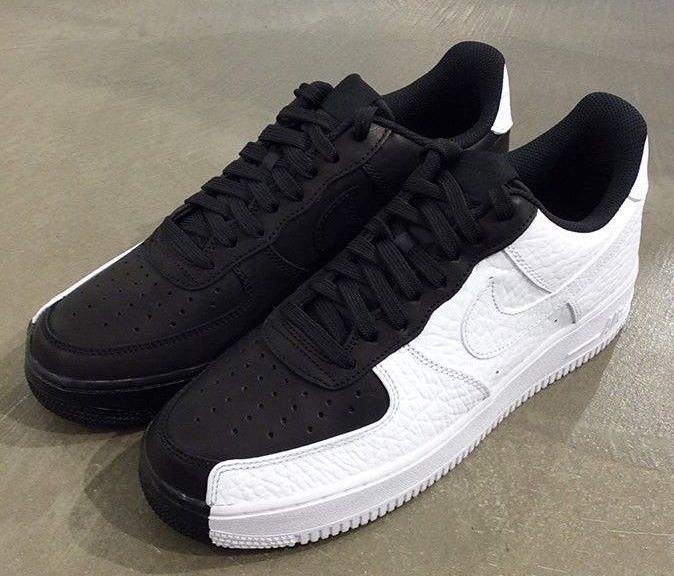 Low 1 Nike Premium Force Air UpjSzGLqVM