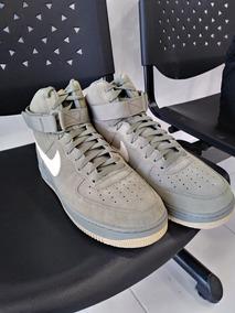 PrimeraNuevos Nike Nike Air Force 1OriginalesDe ZXuTOwPki