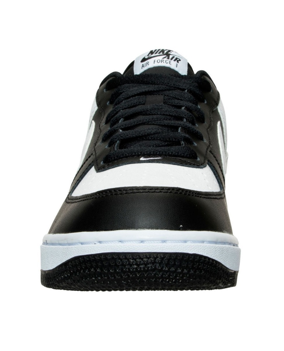 Originales Air Dunk Nike Max 41 Force Af1 40 Zapatillas 90 1 WEI2YD9H